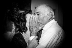 Bacio Censurato